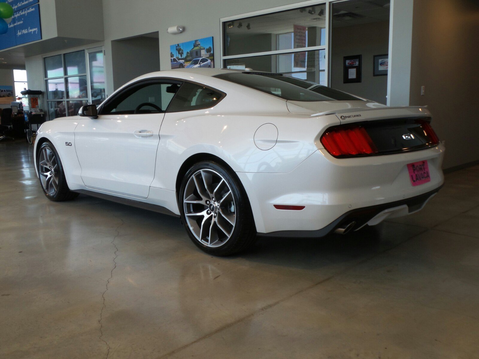 Cronic Used Cars >> Contact Us Gt And R Used Inventory | Autos Post